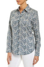 Luna Liberty Shirt