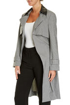 Puppytooth Trench