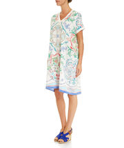 Dianna Tunic Dress