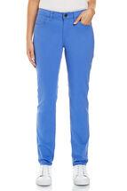 Cleo Twill Jeans
