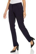 Jess Wool Pants