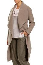 The Naomi Watts Coat