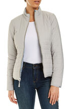 Avalon Reversible Jacket