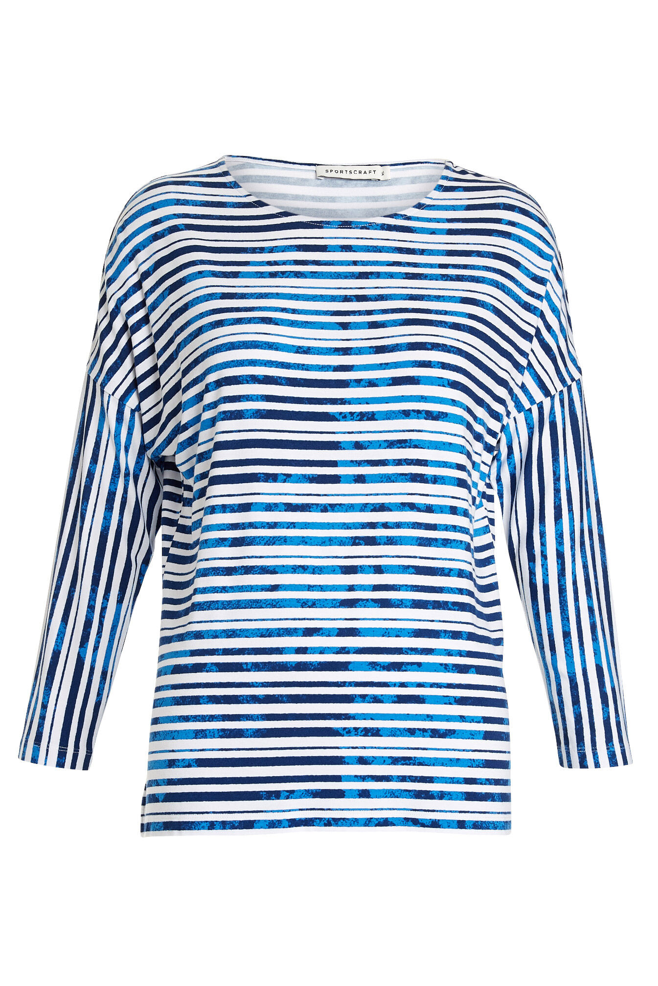 NEW-Sportscraft-WOMENS-Jessie-Tee-T-Shirts