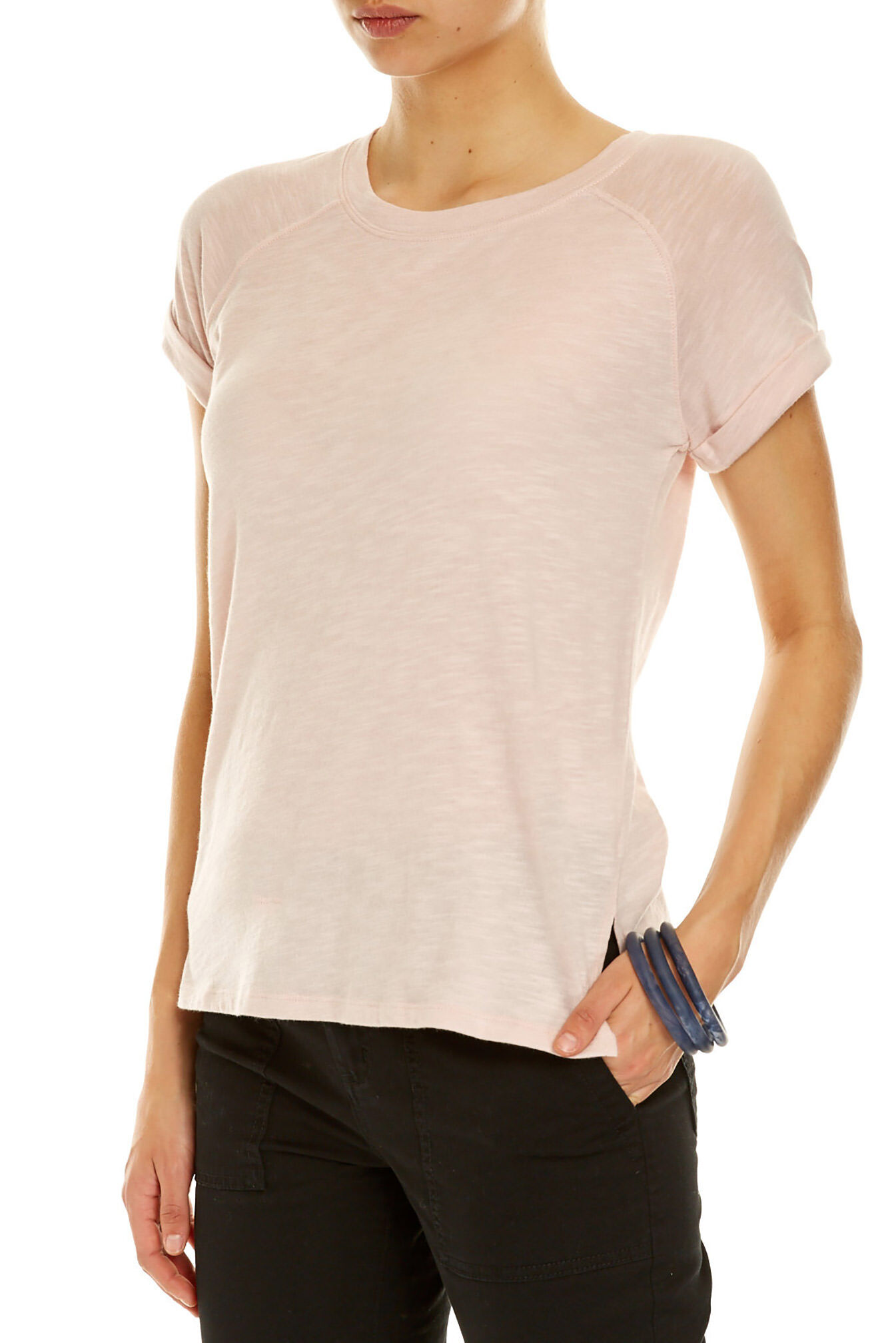 NEW-Sportscraft-WOMENS-Tabitha-Relaxed-Tee-Tops-amp-Blouses