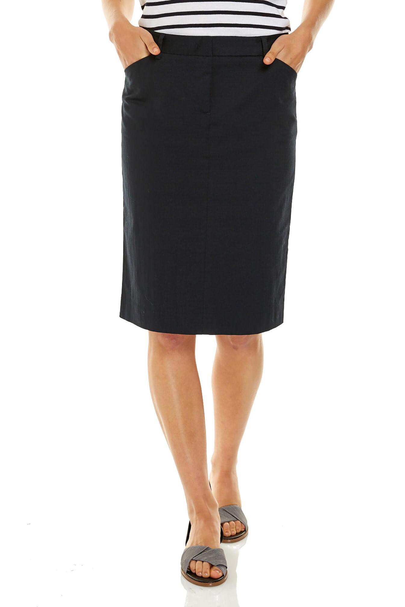 new sportscraft womens pencil skirt skirts ebay