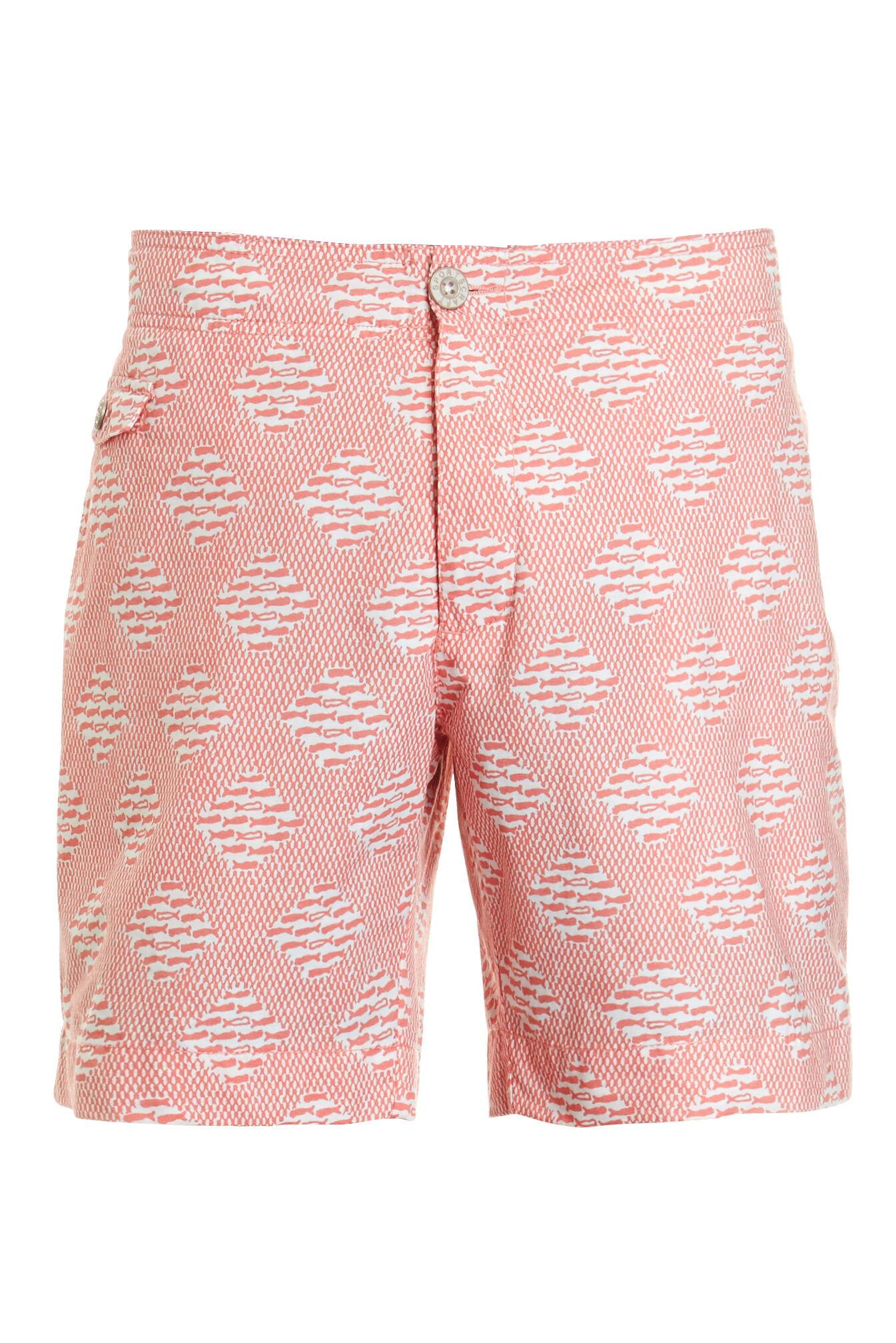 NEW-Sportscraft-MENS-Edward-Swim-Shorts-Shorts