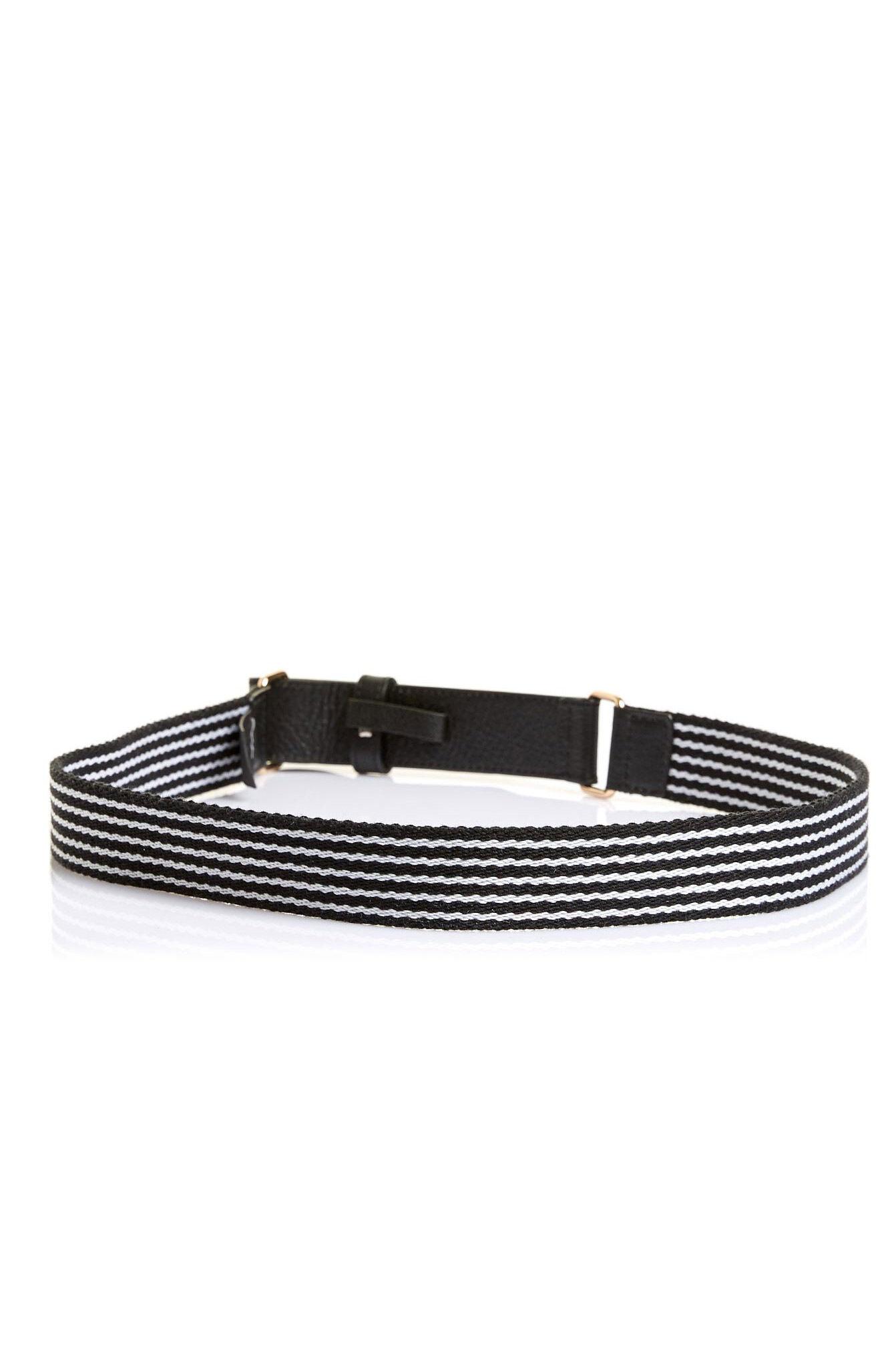 NEW-Sportscraft-WOMENS-Porsha-Belt-Belts