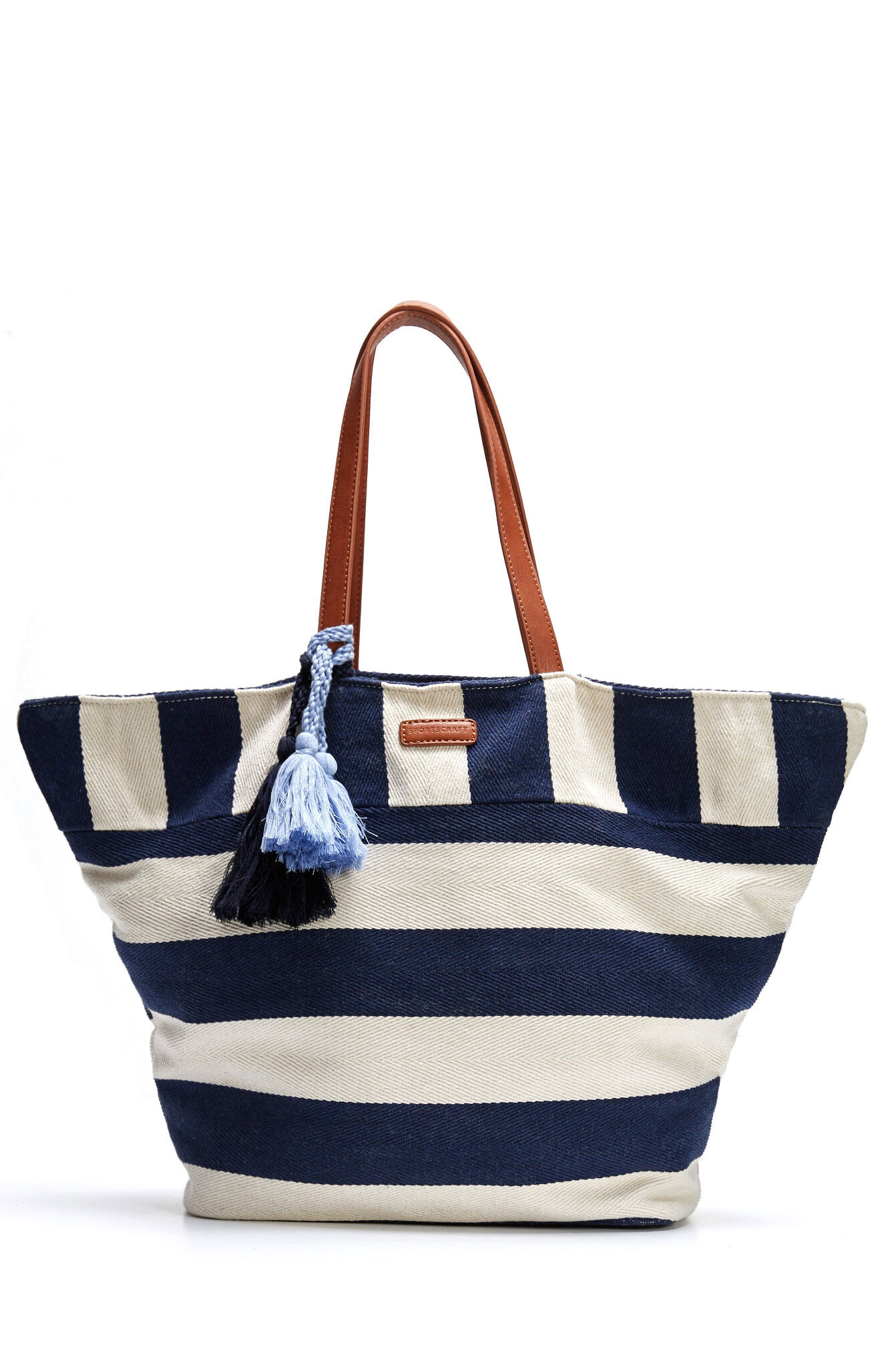 NEW-Sportscraft-WOMENS-Angie-Canvas-Tote-Women-039-s-Bags