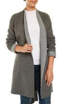 Sara Melton Coat