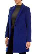 Dana Melton Coat