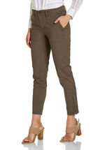 Kendall Utility Pant