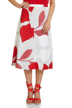 Leah Full Skirt