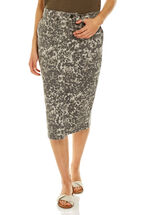 Holly Pencil Skirt