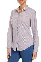 Georgina Shirt