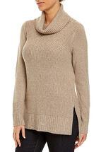 Shay Tunic Knit