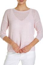 Holly Knit Jumper