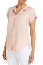 Tilly Tencel Shirt