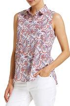 Belle Liberty Shirt