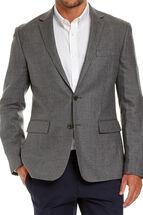 Manuel 2B Item Jacket