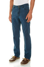 Bedford Double Dye Jean