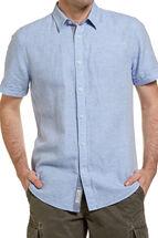 Short Sleeve Daryl Shirt