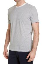 Stripe standard Fit T-Shirt
