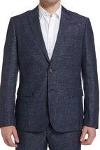 Oaks Two Button Item Jacket