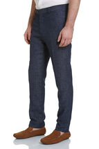 Oaks Tailored Trouser