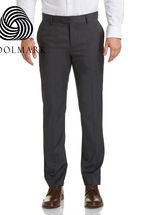 Parker Tailored Trouser