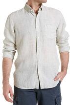Long Sleeve Laurence Shirt