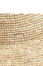 Stevie Fisherman Hat