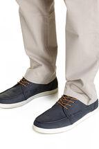 Chris Boat Shoe