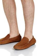 Don Loafer