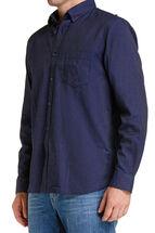 Long Sleeve Regular Beacon Shirt