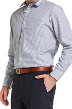 Long Sleeve Regular Tom Shirt