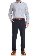 Macleod Tailored Trouser