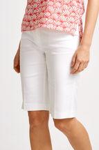 Martina Shorts