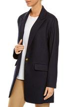 Dena Coat