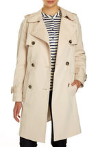 Audrey Trench
