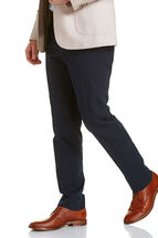 Archie Tailored Trouser