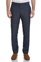 Oaks Tailored Trouser