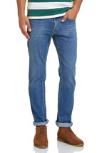 Belmont 5 Pocket Jean