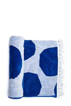 Leah Beach Towel