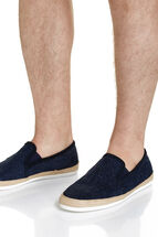 Andy Espadrille