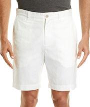 Shawn Shorts