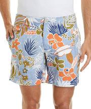Bobby Swim Shorts