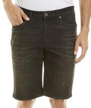 Richards Denim Shorts