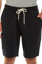 Eugene Sweat Shorts