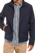Ralph Zip Through Jacket